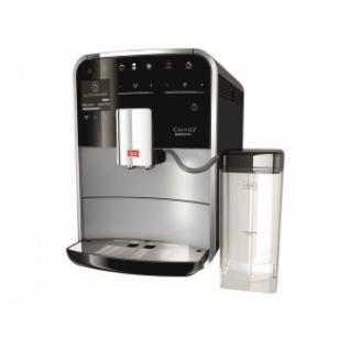 Кофемашина Melitta Caffeo F 730-101 Barista T-5792984