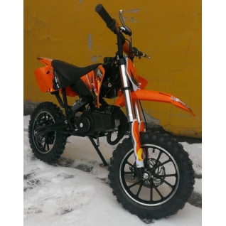 MiniCross 50cc-1025761