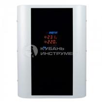 Стабилизатор Энергия Hybrid -2000 навесной Hybrid -2000