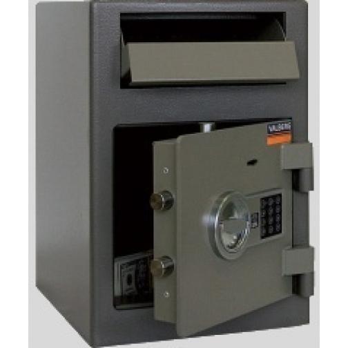 Депозитный сейф Valberg ASD-19EK-447723