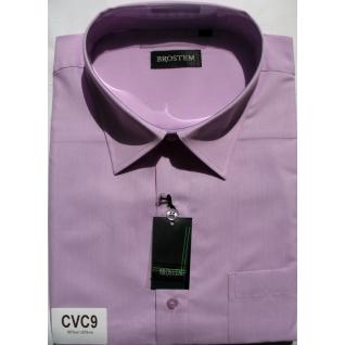 Мужская одежда-450957