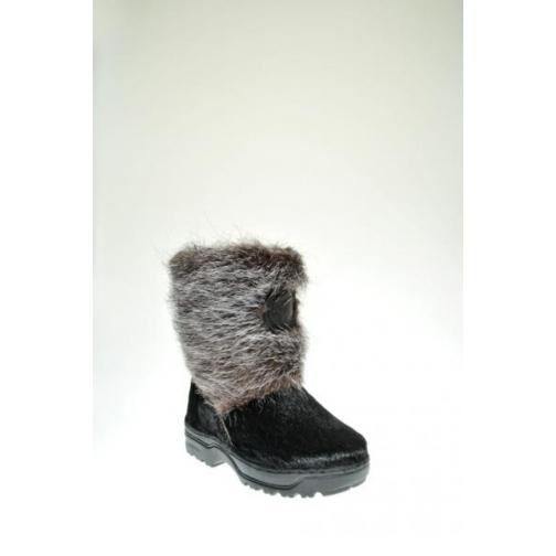 Обувь детская унты-486367
