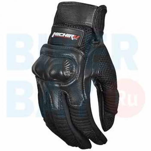 Перчатки G 8087 Черные M MICHIRU-2187066