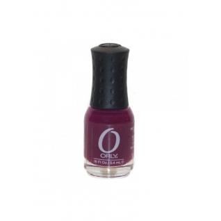 Orly Лак для ногтей №642 hype mini
