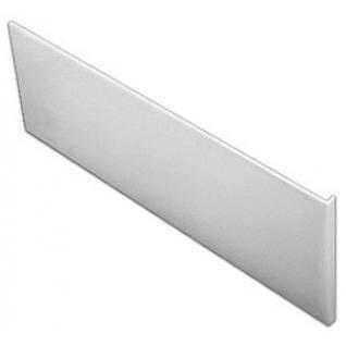 Экран для ванны Vagnerplast 185 см VPPA18502FP2-01