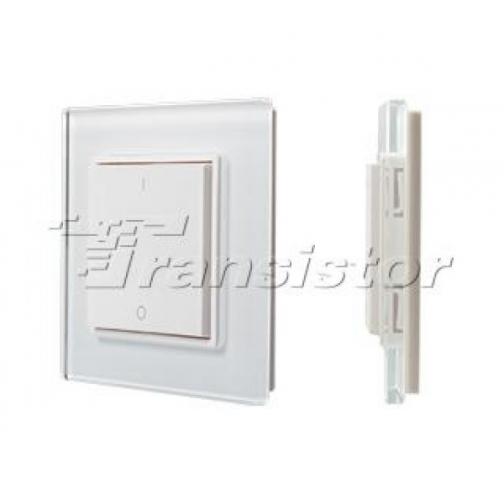 Arlight Панель SR-EN9001-RF-UP White (DIM, 1 зонa) 9050295 1