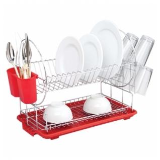 Сушилка для посуды Z1185-1