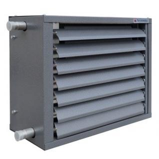Тепловентилятор водяной КЭВ-86Т4W2-2063380