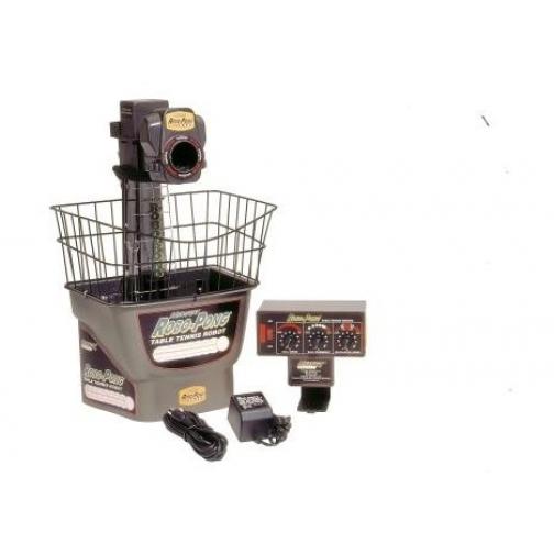 Donic Настольный робот DONIC NEWGY ROBO-PONG 1040-5753972