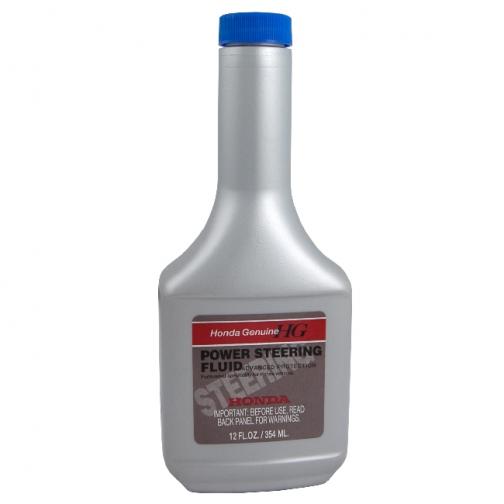 Жидкость для ГУР Honda PSF-S 0.354л-5921864