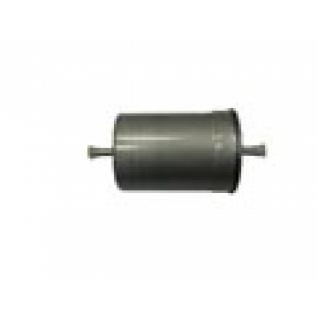 VW Golf / Гольф 4 Топливный фильтр 1J0201511A-408620