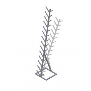 Экспозитор для плитки и керамогранита