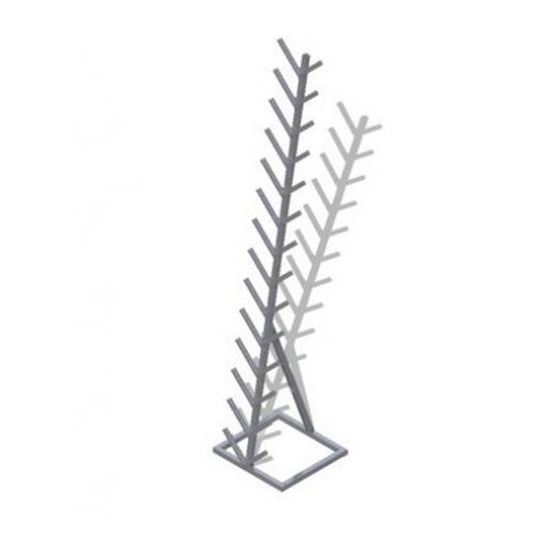 Экспозитор для плитки и керамогранита-465652