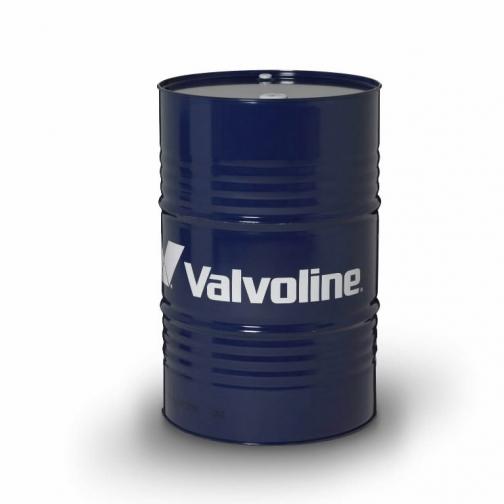 Гидравлическое масло VALVOLINE ULTRAMAX HVLP 32 208л-5990693