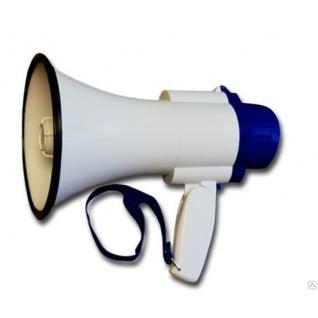 Мегафон М-106-828491