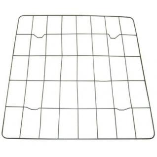 Решетка для гусиных яиц, 40 шт (для инкубаторов: № 4-10)-2063942