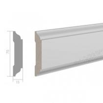 Молдинг Ultrawood U 013 2440x70x15