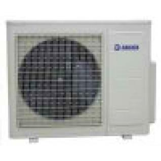 SAKATA SOM-3Z80A наружный блок инверторной мультисплит-системы-3120194
