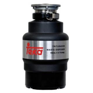 Измельчитель бытовых отходов Teka TR 34.1-867231