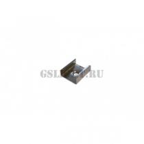 GSlight Крепеж для 1506, СТ-1125, СТ-1225