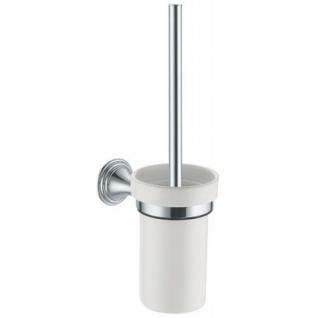 Ёрш для туалета Fixsen Best FX-71613