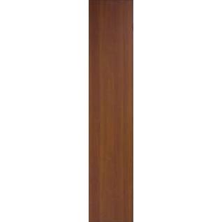 ОЛОВИ Дверная коробка M9 Орех 3D / OLOVI Дверная коробка M9 Орех 3D (стоевые 2 петли + перекладина) Олови-2173405