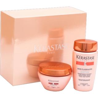 Kerastase Discipline - Подарочный набор