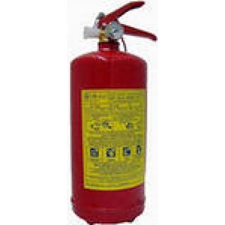 Огнетушитель 2 кг-434106