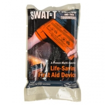 SWAT-T Жгут SWAT кровоостанавливающий