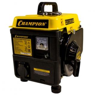 Инверторный генератор Champion IGG 950 CHAMPION-5686417