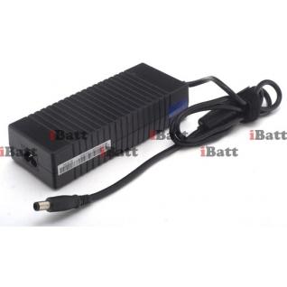 Блок питания (зарядное устройство) iBatt для ноутбука HP-Compaq Pavilion dv6-6103er. Артикул iB-R184