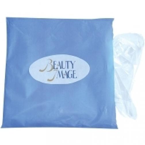 Beauty Image Пакет защитный-4943083