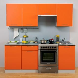 """Кухня """"Симпл"""" 2100 мм-759840"""