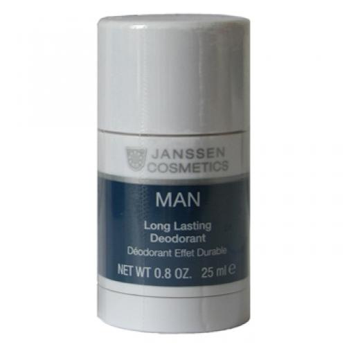 Janssen Long Lasting Deodorant - Дезодорант длительного действия-4940709