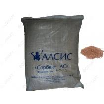 Сорбент АС (30 л, 14,5кг)