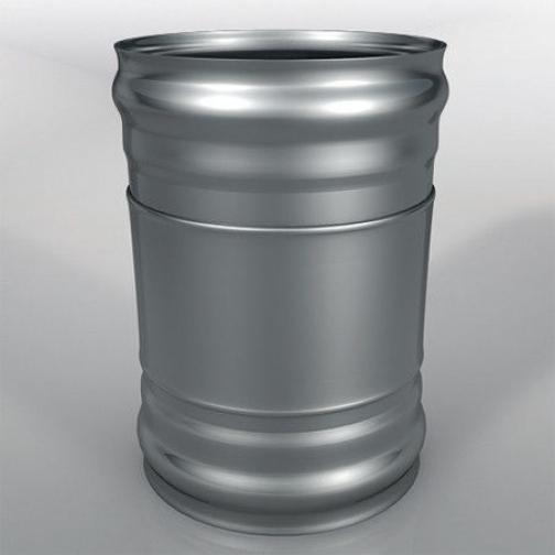 Адаптер котла моно акм-р 430, 0,8-2062782