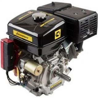 CHAMPION G390-HKE CHAMPION Двигатель 13л.с., двиг. 4-х такт., одноцилиндровый 389 см3.,-6840681
