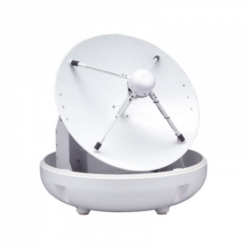 Спутниковое телевидение Raymarine 45Stv Mkii - Us (Hd) (E93013-2)-5942816