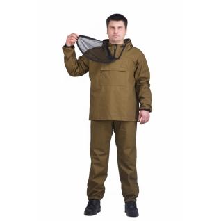 Летний Противоэнцефалитный костюм-8171454
