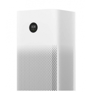 Очиститель воздуха Xiaomi Mi Air Purifier 2S AC-M4-AA-37126397