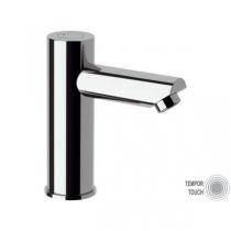 Кран-дозатор Remer Tempor Touch TTE 18 для раковины 14250-01