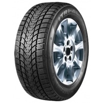 Шина Tri-Ace Snow White II 275/50 R20 113H XL Stud