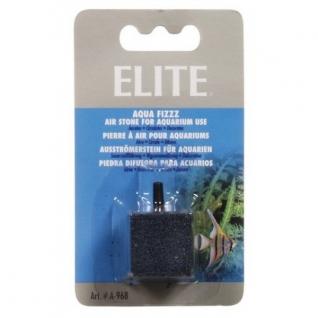 Hagen Распылитель камень черный 2,5 см