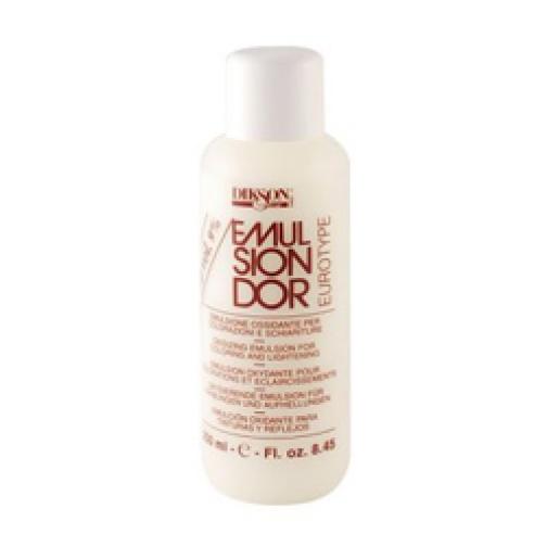 Dikson Emulsiondor - Оксикрем универсальный-4942962
