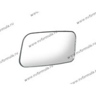Зеркальный эл-т 2110 Автодеталь левый с рамкой-420275