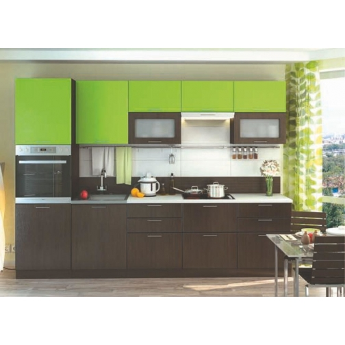 Кухня Валерия-М-6405475