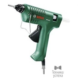 Bosch Bosch PKP 18 E 0603264508 Пистолет клеевой