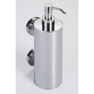 Дозатор для жидкого мыла Bemeta Omega 104109032