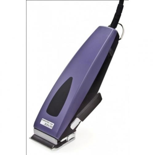 Moser Moser Rex Adjustable машинка для стрижки со съемным ножом-1288759