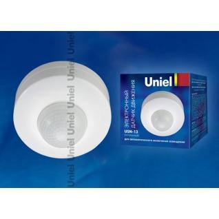 Uniel USN-13-360R-1200W-3LUX-12M-0,6-1,5m/s-WH-9217358
